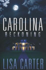 Carolinareckoning