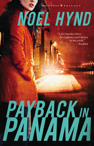 Paybackinpanama