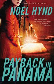 Paybackinpanama