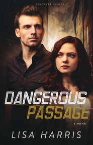 Dangerouspassage
