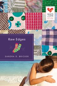 Rawedges