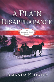 Plaindisappearance