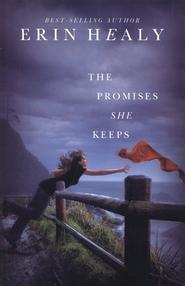 Promisesshekeeps