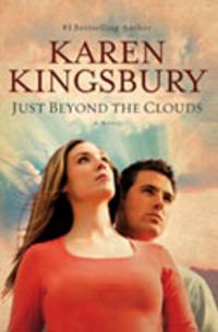 Cloudskingsbury