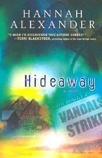 Hideaway_big