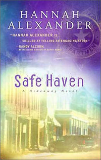 Safehavenlg