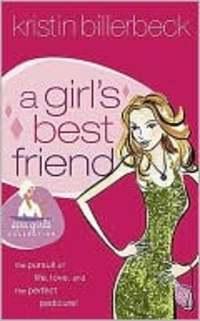 Girlsbestfriend