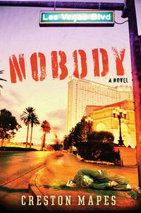 Nobodymed