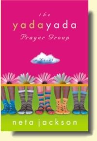Yadayada1
