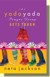 Yadayada4