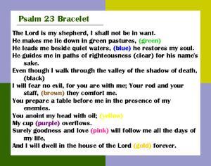 Psalm23_3