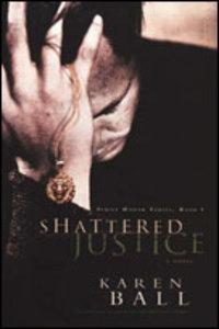 Shatteredjustice