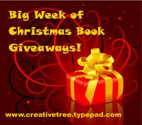 Christmasgiveaways2