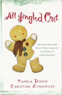 All_jingled_out_cover