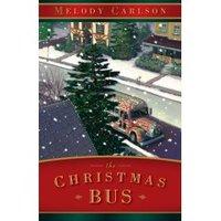 Christmasbus