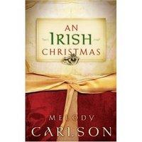 Irishchristmas