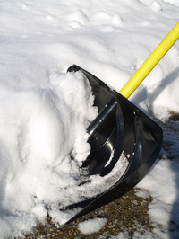 Bigstockphoto_snow_shovel_2368043_3