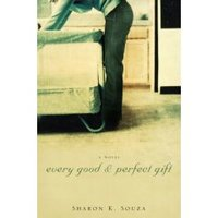 Everygoodgift