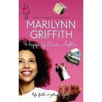 Happily_cover_griffith_3
