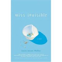 Missinvisible