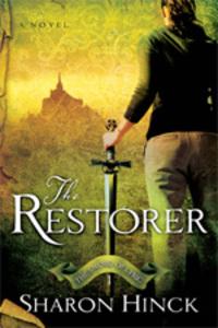 Therestorer