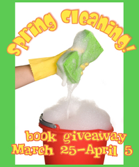 Springcleaning_2