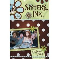 Sistersink