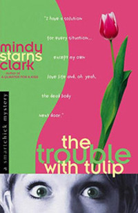 Troublewithtulip