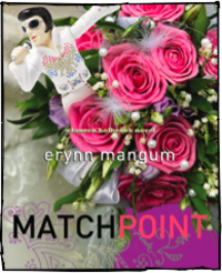 Matchpoint_comp1