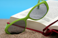 Bigstockphoto_summer_reading_196992