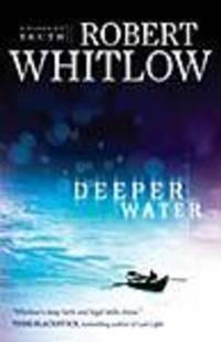 Deeperwater