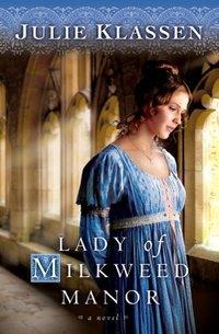 Ladyofmilkweek