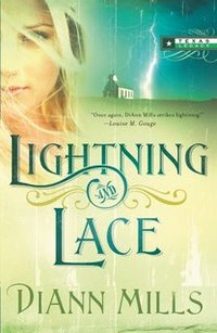 Lightninglace_cover23