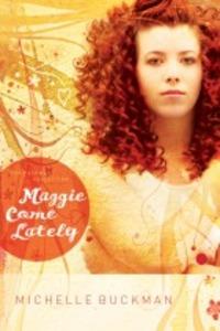 Maggiecome