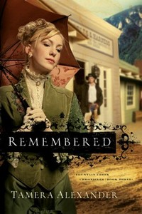Remembered_small