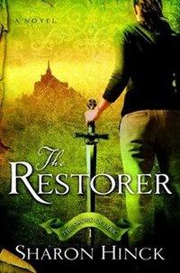 The_restorer