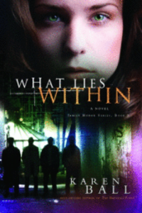 Whatlieswithin