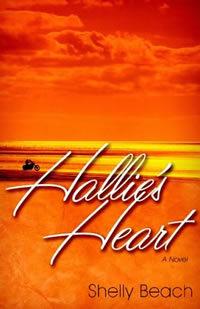 Hallies_heart_small