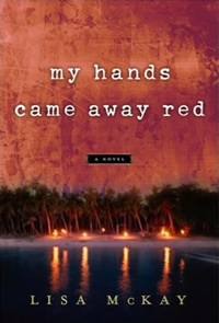 My_hands_came_away_red_small