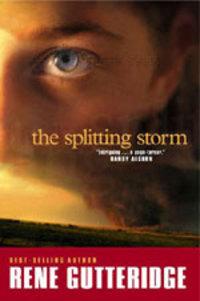Splittingstorms