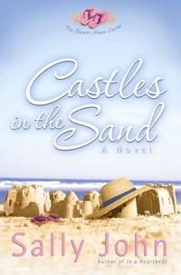 Castlessand