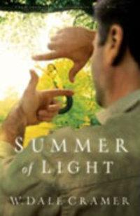 Summeroflight