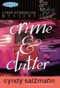 Crimeclutter