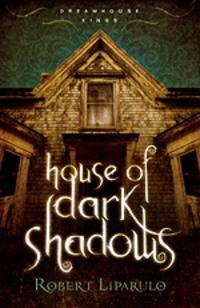 Darkshadows_150