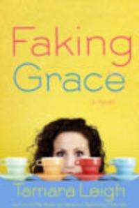 Fakinggracesml