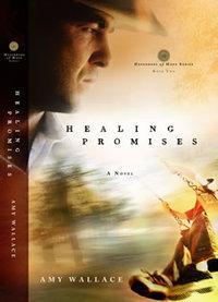Healingpromises_cover