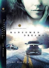 Ransomeddreams_cover