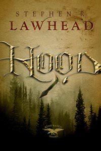 Hood_medium