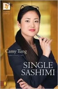 Singlesashimi