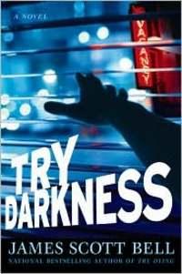 Trydarkness